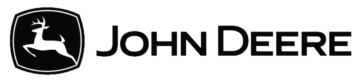 ipesa logo footer